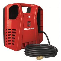 Einhell zračni kompresor TH-AC 190 Kit