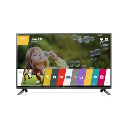LG 32LF650V Cinema 3D Full HD webOS LED TV 32""