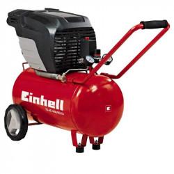 Einhell Expert zračni kompresor TE-AC 400/50/10