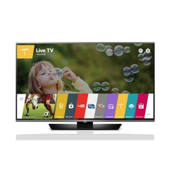 LG 49LF630V Full HD webOS LED TV 49""