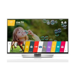 LG 43LF632V Full HD webOS LED TV 43""