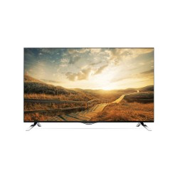 LG 40UF695V 4K webOS Smart LED TV 40""
