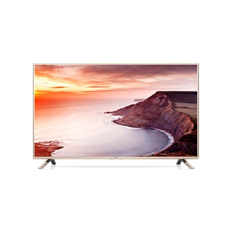 """LG 32LF561V Full HD LED TV 32"""""""