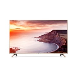 LG 50LF561V Full HD LED TV 50""