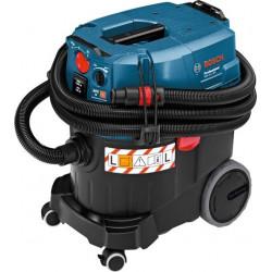 BOSCH usisavač za mokro/suho usisavanje GAS 35 L AFC Professional