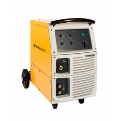 Varstroj MIG/MAG aparat za varenje Varmig 271 Supermig