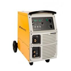 Daihen Varstroj aparat za varenje Varmig 401K Synergy