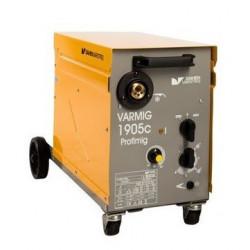 Daihen Varstroj aparat za varenje Varmig 1905C Profimig (603233)