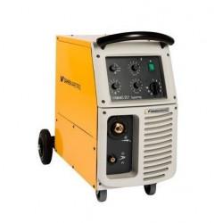 Daihen Varstroj aparat za varenje Varmig 251 Supermig