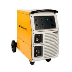 Daihen Varstroj aparat za varenje Varmig 331 Supermig (603236)