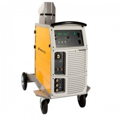 Varstroj MIG/MAG aparat za varenje Varmig 451K Synergy