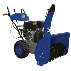 REM Power motorni čistač snijega S 11 E