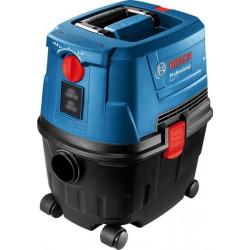 BOSCH usisavač za mokro/suho usisavanje GAS 15 PS Professional (0 601 9E5 100)