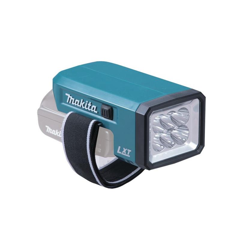 Makita akumulatorska svjetiljka - lampa STEXBML186