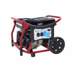 Pramac benzinski agregat Powermate WX 7000