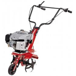 Einhell motorna kopačica GC-MT 3036