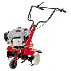 Einhell motorna kopačica GC-MT 3060 LD