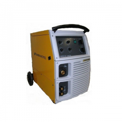 Varstroj aparat za varenje Varmig 351 Supermig
