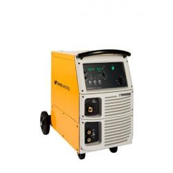 Varstroj MIG/MAG aparat za varenje Varmig 301K Synergy