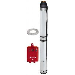 Einhell dubinska pumpa za vodu GC-DW 1300 N