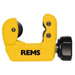 """REMS rezač za Cu i inox cijevi RAS Cu-INOX Mini 1/8""""-1 1/8"""" 113240"""