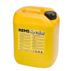 REMS emulzija za narezivanje navoja Spezial 5L 140100 R