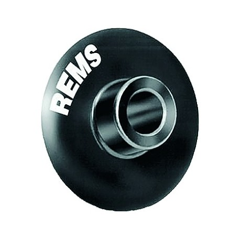 REMS rezervni nož za rezač RAS Cu-INOX 3-120 113210 R