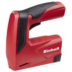 Einhell akumulatorska klamerica TC-CT 3,6 Li