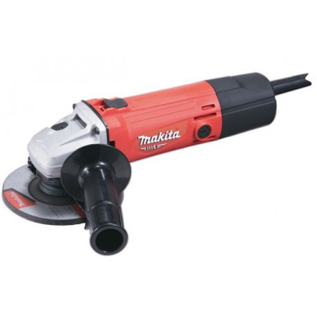 Makita MT kutna brusilica M9502R