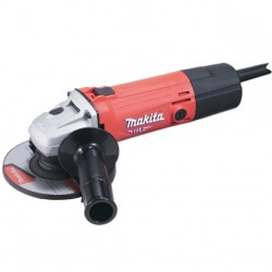 Makita MT kutna brusilica M9503R