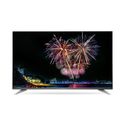 LG 49UH7507 Ultra HD 4k webOS Smart LED TV 49""