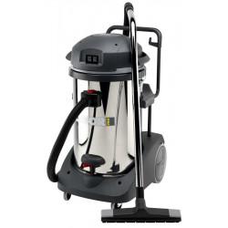 Lavor Pro usisavač za mokro/suho čišćenje DOMUS IR