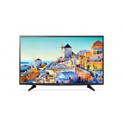 LG 55UH6157 Ultra HD 4k webOS Smart LED TV 55""