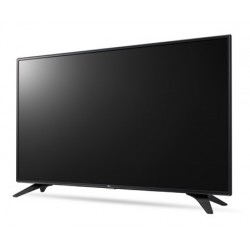 LG 43LH6047 Full HD webOS Smart LED TV 43""