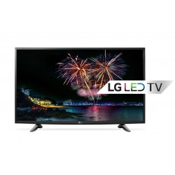 LG 43LH510V Full HD LED TV 43""