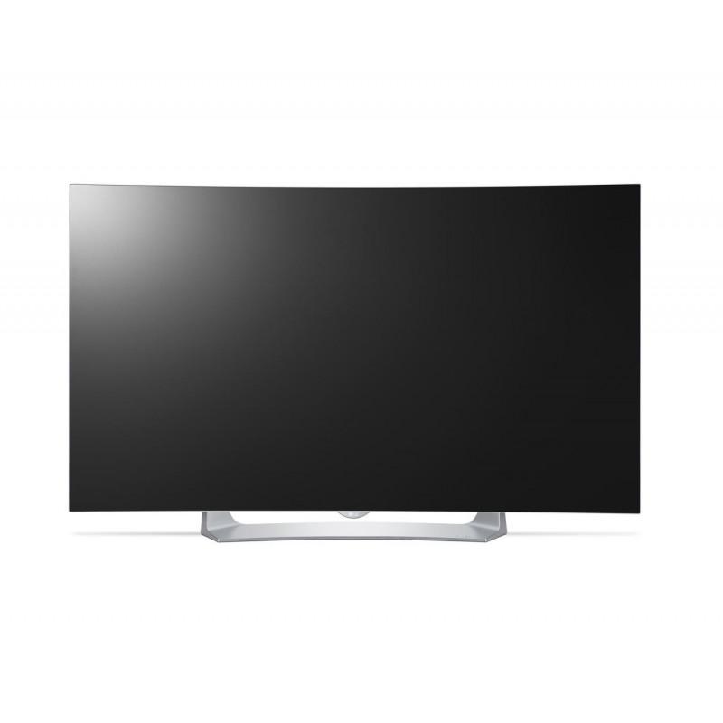 """LG 55EG910V Full HD webOS Smart zakrivljeni OLED TV 55"""""""