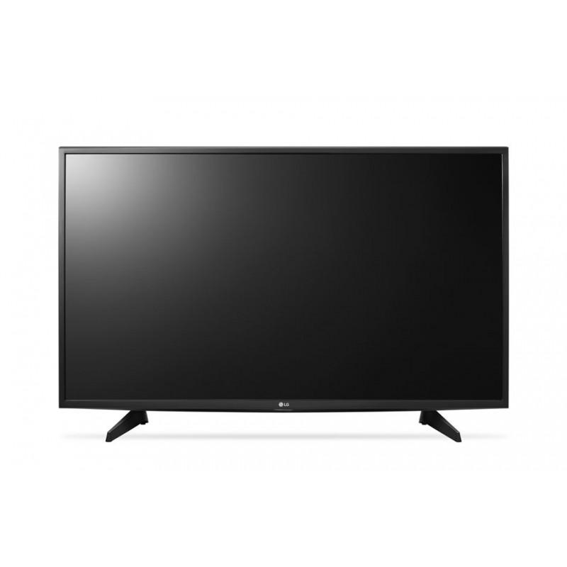 """LG 49LH570V Full HD webOS Smart LED TV 49"""""""