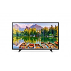 LG 43LH500T Full HD LED TV 43""