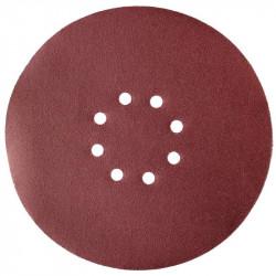 Einhell samoljepljivi brusni papir 225 mm GR 120 10/1