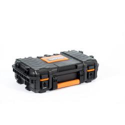 RIDGID Kofer za alat Professional Organizer Tool Box 2(54338)