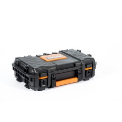 RIDGID Professional Organizer Tool Box