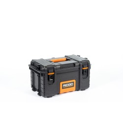 RIDGID Professional Medium Tool Box