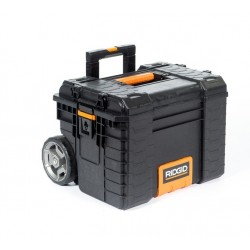 RIDGID Professional Gear Cart