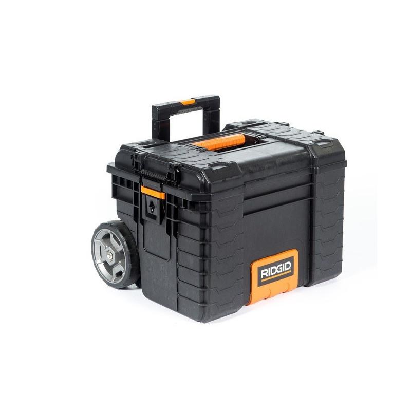 RIDGID Professional Gear Cart
