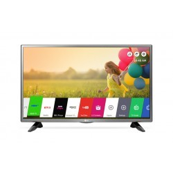 LG 32LH570U HD webOS Smart LED TV 32""