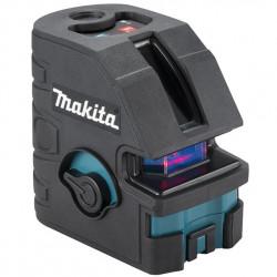 Makita križni laser SK104Z