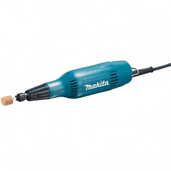 Makita ravna brusilica GD0603