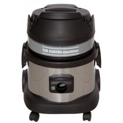 REM Power usisavač za mokro/suho čišćenje MCI 2150