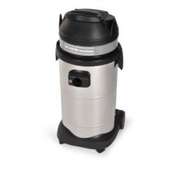 REM Power usisavač za mokro/suho čišćenje MCI 5500