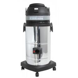 REM Power usisavač za mokro/suho čišćenje VC 5510 V